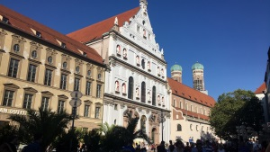 Our private detectives in Munich offer a wide range of services not only in Munich but everywhere in Germany.