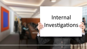 Private Investigator in Germany to conduct your internal investigation independently.