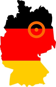 If you are looking for old friends in Germany or people who owe you money - Tracing in Germany.