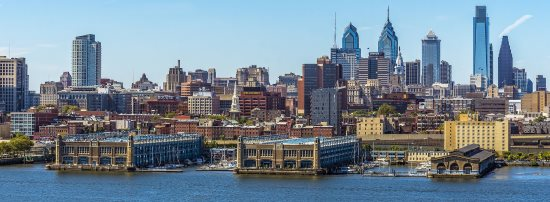 Private Investigators find people in Philadelphia and every other city in the US.